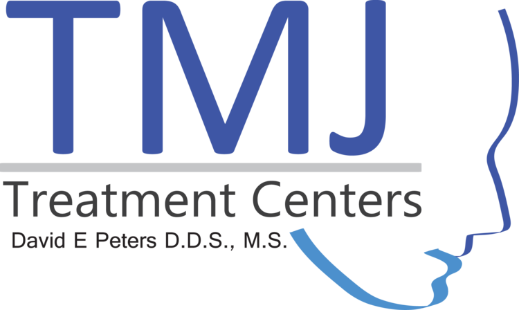 TMJ_center.png