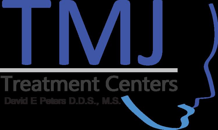 TMJ_center.png