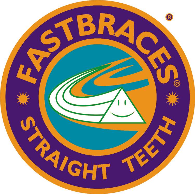 fast_braces_logo.png