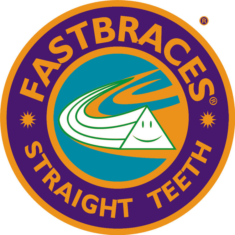 fast_braces_logo.png