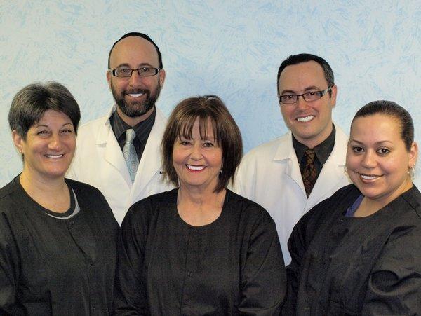 Brooklyn Dentist | Dentist in Brooklyn