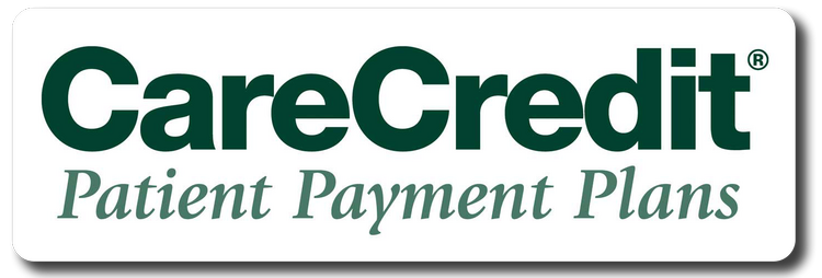 carecredit_logo_shadow.png