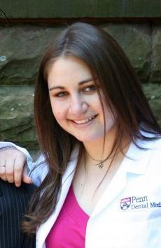 Dr. Danielle Scheir