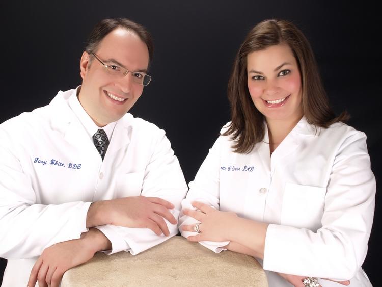 gillete_dental_care_doctors.jpg
