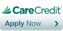 carecreit_applynow.png