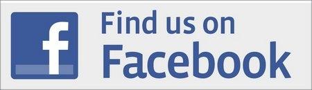 Facebook_Badge.jpg