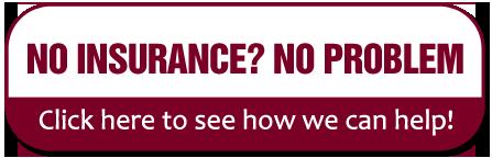No_insurance_no_problem.png