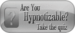 hypnotizable.png