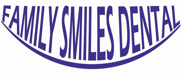 Family Smiles Dental in Dallas GA