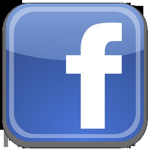 FaceBook_512x512.png