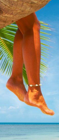 Montgomery Podiatrist | Montgomery Metatarsalgia | AL | Mulberry Foot Care, LLC |