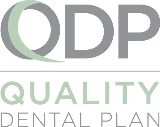 QDP_logo.jpg