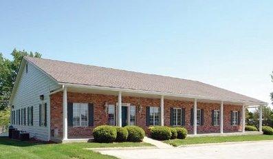 <p>Light House Dentistry</p> in Raytown MO