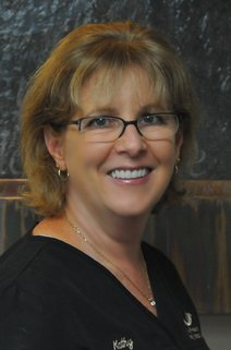 <p>A soft touch in family dental care</p> in Apopka FL