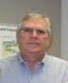 <p>Ben F. Warner, D.D.S., Inc.</p> in Bellaire TX