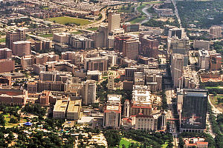 Aerial_Texas_Medical_Center.jpg