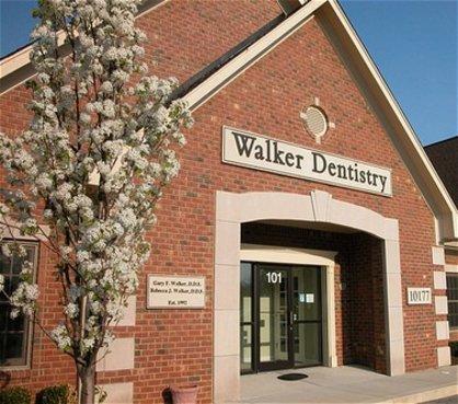 Fishers Dentist | Dentist in Fishers
