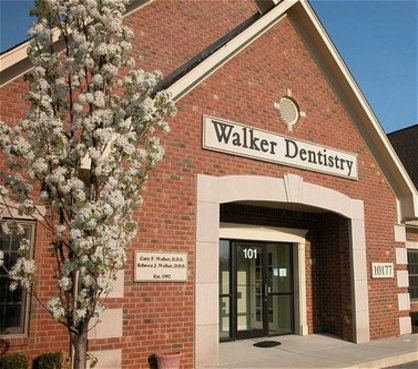 Fishers Dentist | Dentist in Fishers