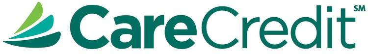 carecredit_logo_png.jpg