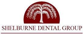 Shelburne, VT Dentist | Dentist in Shelburne, VT