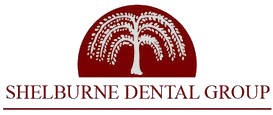 Shelburne, VT Dentist | Dentist in Shelburne, VT
