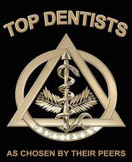 Sacramento Dentist | Dentist in Sacramento