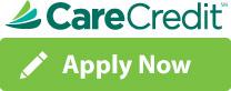 CareCredit Apply Now