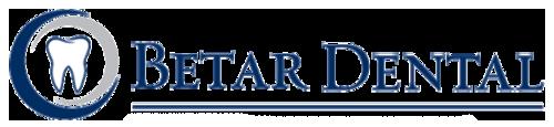 betar dental logo