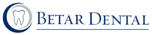 betar dental logo