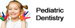but_pediatric_dentistry.png