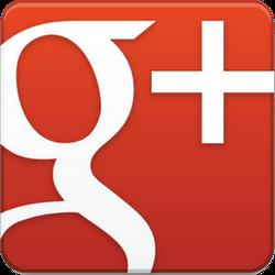 google__logo.png