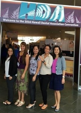 <p>Smile Dental Center Inc.</p> in Waipahu HI