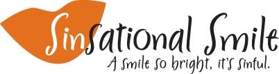 <p>Sara Valencia DDS A Dental Corporation</p> in Torrance CA