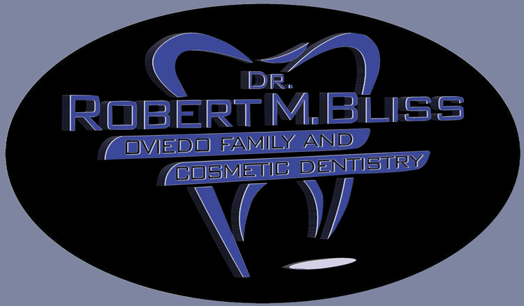 Oviedo Dentist, Dentist in Oviedo,  FL , Cosmetic dentistry, Dr. Robert Bliss,
