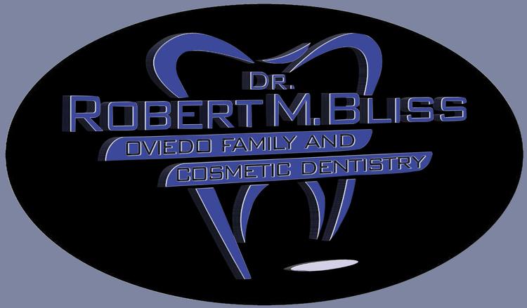 Oviedo Dentist, Dentist in Oviedo,  FL , Cosmetic dentistry, Dr. Robert Bliss,
