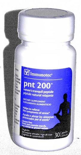 immunotec.jpg