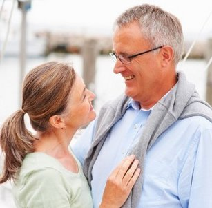 Coppell Optometrist | Coppell Presbyopia | TX | Wilken Family Eye Care |