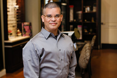 Coppell Optometrist | Coppell Our Staff | TX | Wilken Family Eye Care |