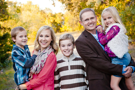 Coppell Optometrist   Coppell Home   TX   Wilken Family Eye Care  