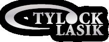 Coppell Optometrist | Coppell LASIK | TX | Wilken Family Eye Care |