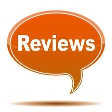 reviews_logo.jpg