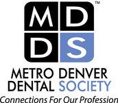 Denver Dentist | Dentist in Denver |  Dr. Heather Harris, DDS | <p>Heather K. Harris, DDS</p> | CO