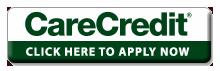 care_credit_logo_2.png