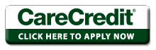 care_credit_logo_2.png