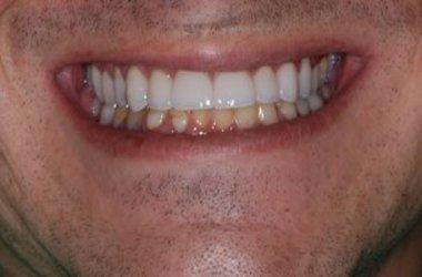 <p>The Art of Smiles</p> in Troy MI