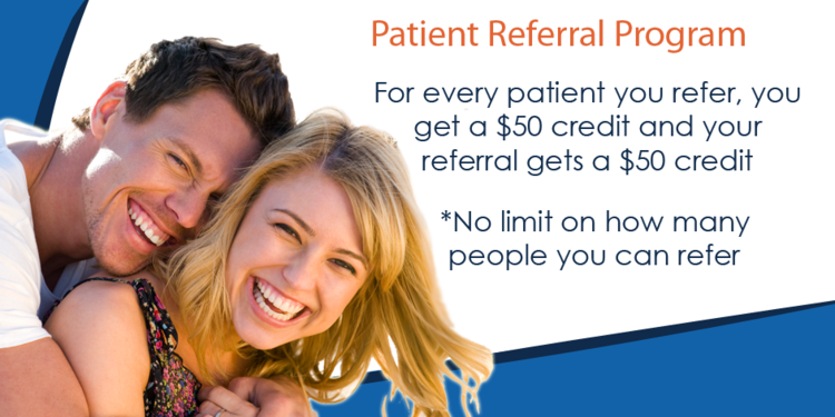 promo_patient_referral.png