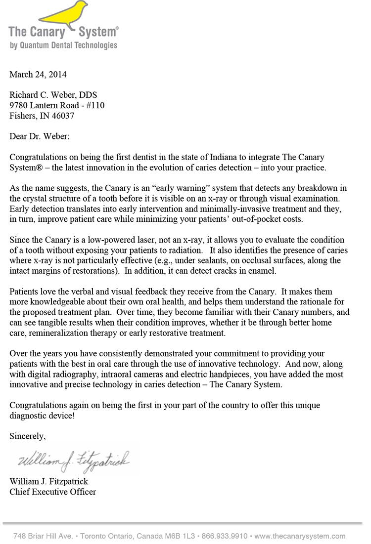 DrWeber_Canary_Letter.jpg