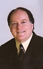 dr_weber.PNG