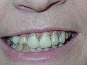 <p>Crowley Family Dentistry</p> in Crowley TX