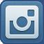 instagram_official.png
